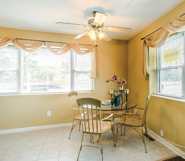 Atlantic Manor Apartments For Rent In Manasquan, NJ $250